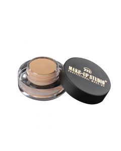 Make-up Studio Compact Neutralizer Red 1 2ml
