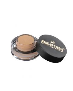 Make-up Studio Compact Neutralizer Red 2 2ml