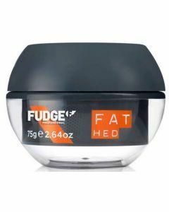 Fudge Fat Hed 75gr