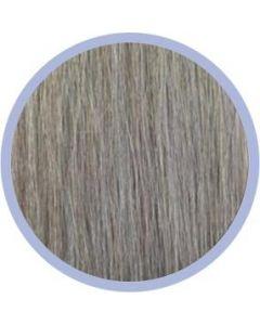 Seiseta Classic Extensions Zilver 1006 10x50-55cm