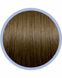 Euro So. Cap. Classic Extensions Donkerblond 10 10x55-60cm
