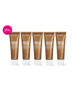 10x Goldwell StyleSign Superego Cream