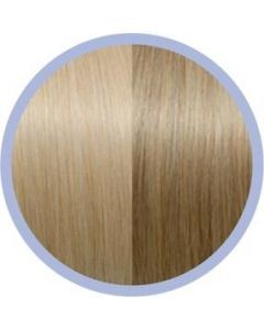 Seiseta Classic Extensions Intens Blond 140 10x50-55cm