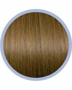 Euro So. Cap. Classic Extensions Blond 14 10x50-55cm
