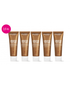 15x Goldwell StyleSign Superego Cream