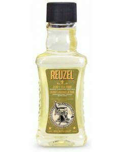 Reuzel 3-in-1 Shampoo 100ml