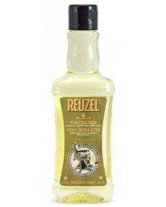 Reuzel 3-in-1 Shampoo 350ml