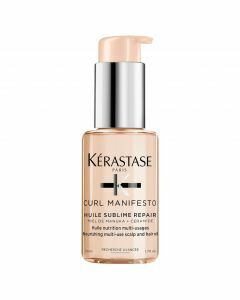 Kerastase Curl Manifesto Huile Sublime Repair  50ml