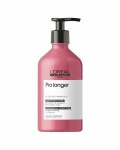 L'Oréal Serie Expert Pro Longer Conditioner  750ml