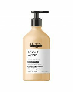 L'Oréal Serie Expert Absolut Repair Gold Conditioner  500ml