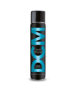 DCM Extra Strong Hairspray 500ml