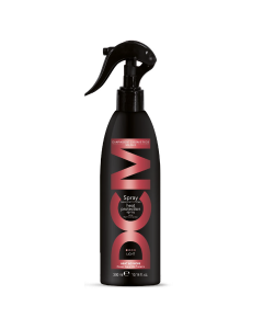 DCM Heat Protection Spray 300ml