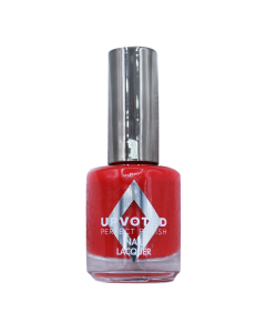 NailPerfect UPVOTED Nail Lacquer #129 Burlesque 15ml