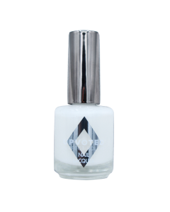 NailPerfect UPVOTED Nail Lacquer #138 Check 15ml