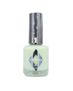 NailPerfect UPVOTED Nail Lacquer #139 Green Tea 15ml