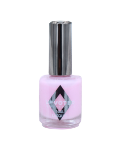 NailPerfect UPVOTED Nail Lacquer #140 Flirt 15ml