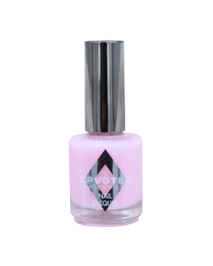 NailPerfect UPVOTED Nail Lacquer #141 Shy 15ml