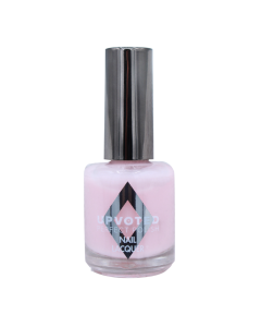 NailPerfect UPVOTED Nail Lacquer #142 Wish 15ml