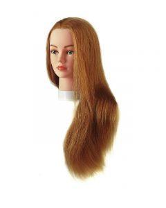 Sibel Oefenhoofd July Blond 45-60cm