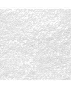 Handdoek wit 50x90 cm