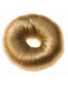 Sibel Knotrol blond (diameter circa 9cm)