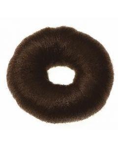 Sibel Knotrol bruin (diameter circa 9cm)