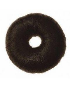 Sibel Knotrol Mignon Nylon donkerbruin 9cm