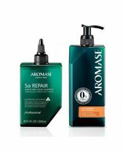 Aromase Anti-Sensitive Set 260ml+400ml