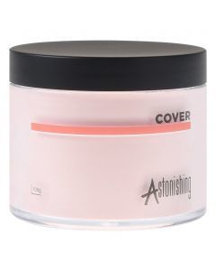 Astonishing Acrylic Powder Cover 100gr