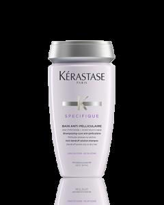 Kerastase Specifique Bain Anti-Pelliculaire 250ml