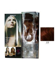 Balmain Double Hair Extensions Treatment 33 40cm