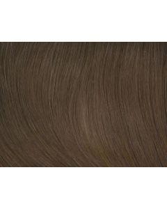 Balmain Hair Dress 100% Human Hair Chicago 40cm