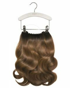Balmain Hair Dress Memory Hair New York 8CG/9G/9.10G 45cm