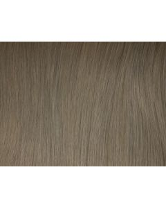 Balmain Hair Dress Memory Hair Oslo 45cm