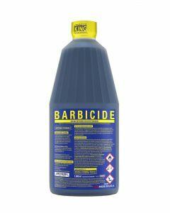Barbicide Geconcentreerd Desinfectiemiddel 1.9l Productafbeelding
