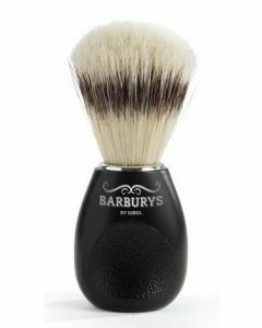 Sibel Code Ergo Scheerkwast Barburys Zwart