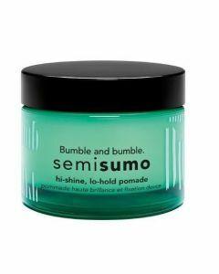 Bumble & Bumble Semi Sumo 50ml