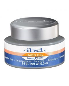 IBD Extreme Builder Gel Clear 14 gr