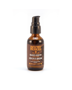 Reuzel Clean & Fresh Beard Serum 50gr