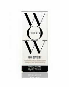 Color Wow Root Cover Up Black