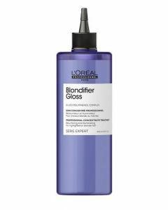 L'Oréal Serie Expert Blondifier Concentrate 400ml