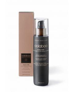 Oolaboo Blushy Truffle Color Preserve Anti-Aging Conditioner 250ml
