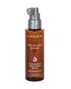 Lanza Healing Volume Daily Thickening Treatment 100ml