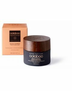 Oolaboo Bouncy Bamboo Stretchy Fibre Paste 100ml