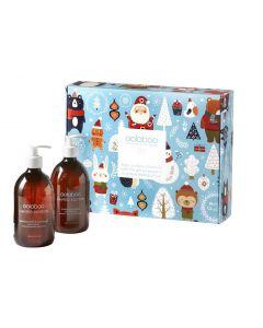Oolaboo Christmas Gift Box