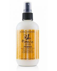 Bumble & Bumble Tonic Lotion Primer 250ml