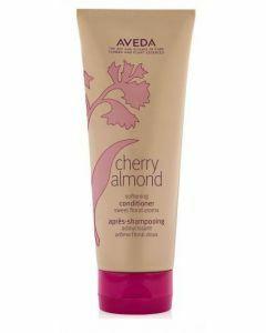 Aveda Cherry Almond Softening Conditioner  250ml