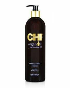 CHI Argan Oil Conditioner 739ml