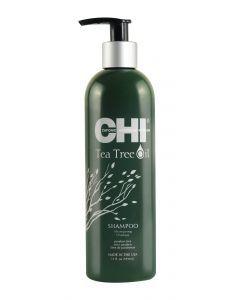 CHI Tea Tree Oil Shampoo 355ml