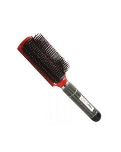 CHI Styling Brush